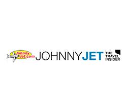 Johnny-jet