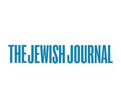 jewsihjournal
