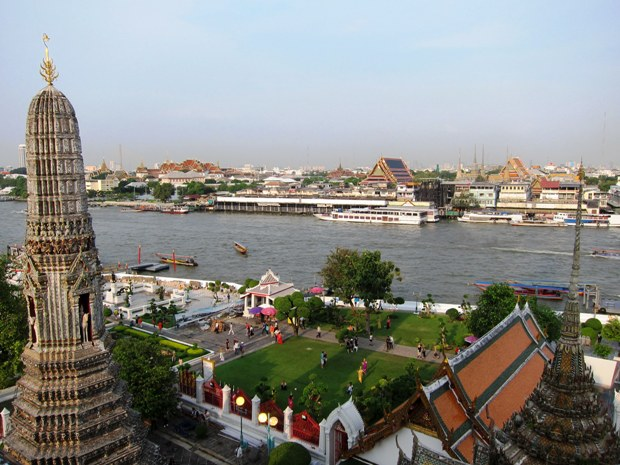 Bangkok-writing-contest