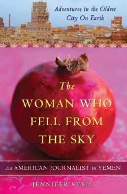 woman-who-fell-from-sky