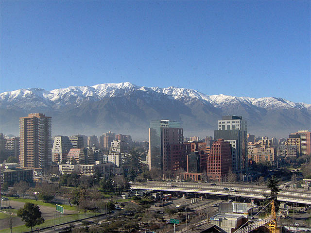writing-contest-chile