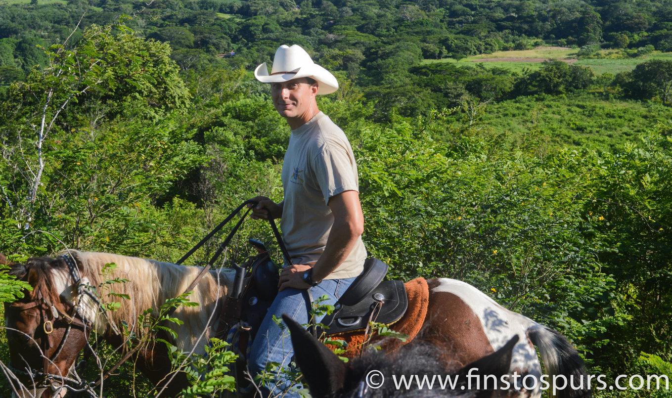 2015-11-26_5656a716b9f68_rsz_adam_maire_fins_to_spurs_nicaragua_ridge_ride.jpg