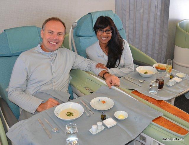 Korean-Air-YYZ-ICN-Sept-2012-029