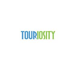 Touriosity