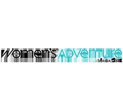 Womens-adventure