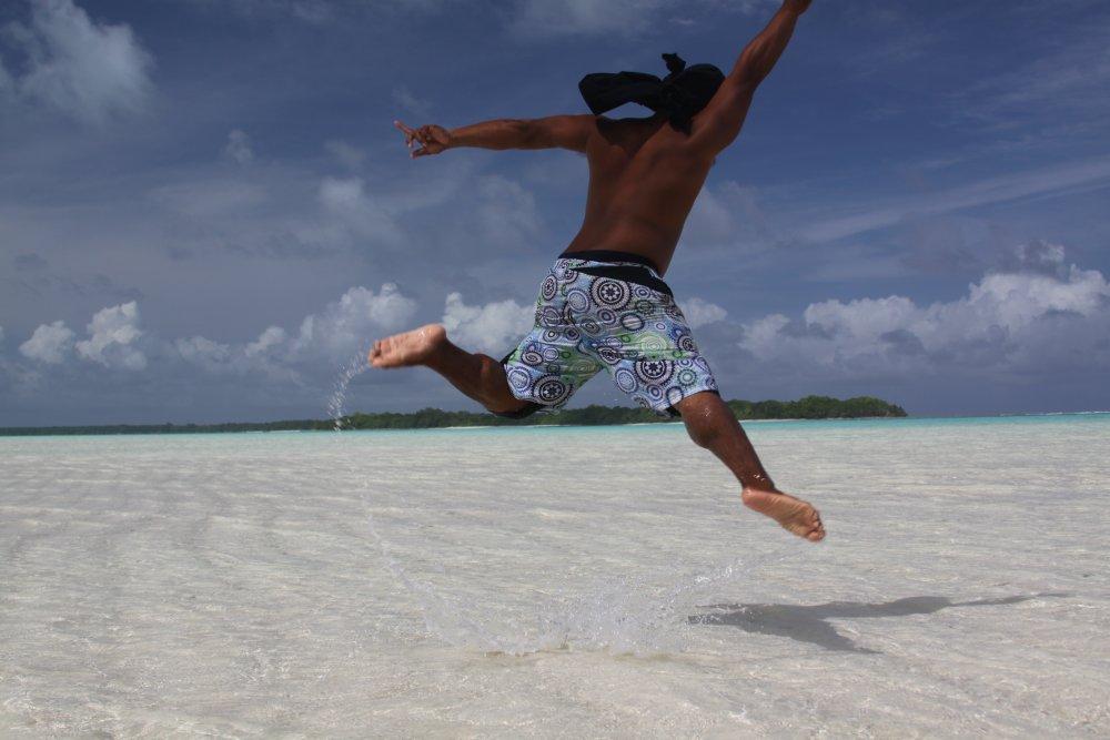 Lovin-Palau