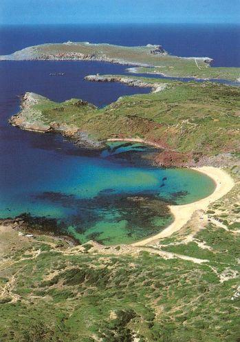 http://www.birder.pwp.blueyonder.co.uk/Menorca%200604.htm