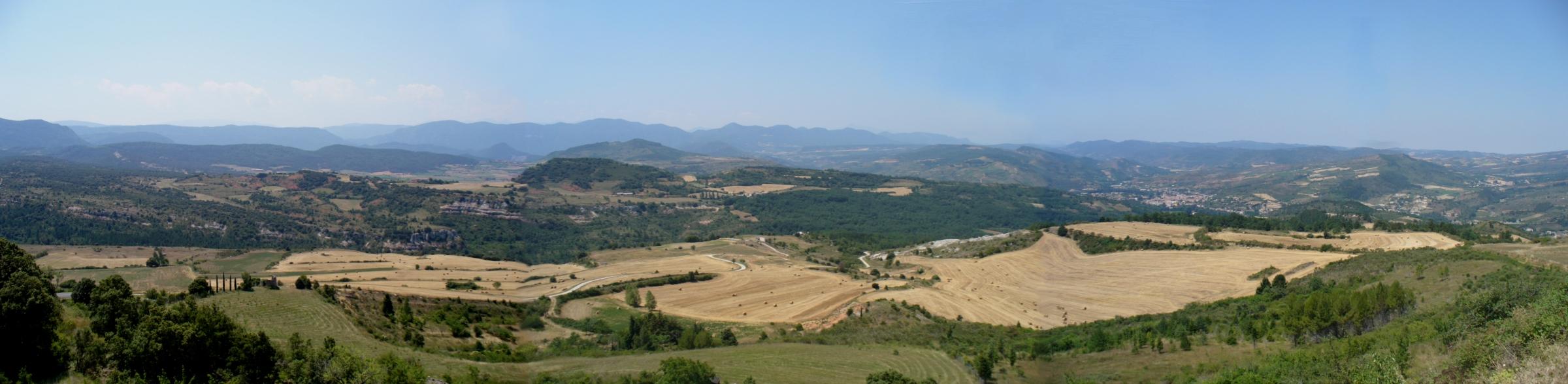 Panorama_Tour_Magdala