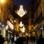 Granada-writing-contest