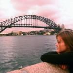 Sara Hardman-writing-contest