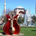 The-Blue-Mosque-writing-contest