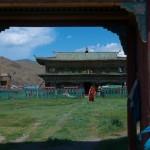 gachen-lama-khiid-writing contest