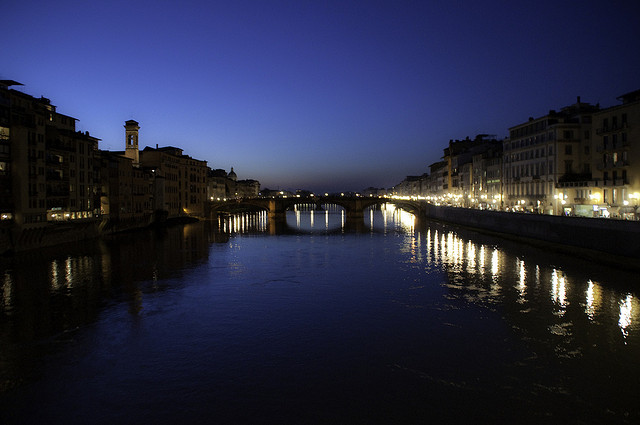 italy-writing-contest