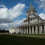 london-writing-contest