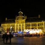 writing-contest-Antwerp