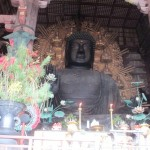 writing-contest-Buddhist-Temple