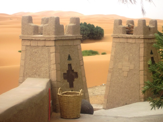 writing-contest-Morocco