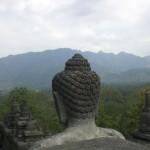 writing-contest-indonesia