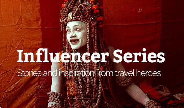 Influencer-Series
