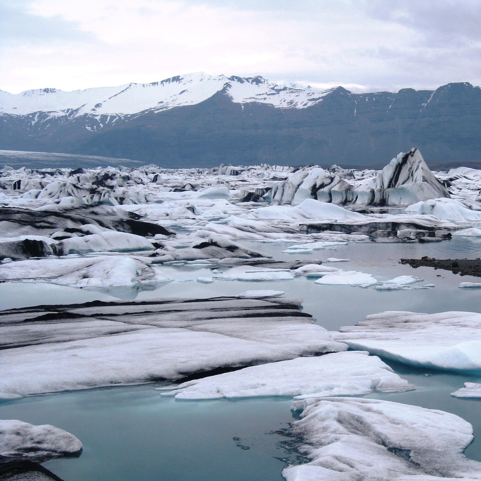 iceland 5