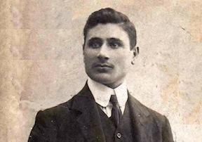 01. SabatoSansone1917