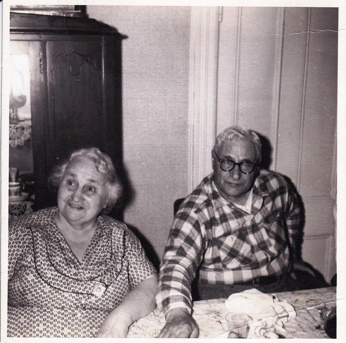 03. SabatoPalmaSansone_1956