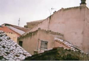 Laguardia2
