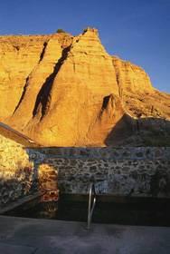 canyon-pool-ojo
