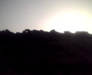 kassala mountains1
