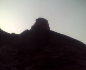 kassala mountains3