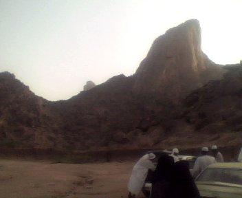 kassala mountains4