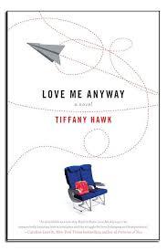 lovemeanyway