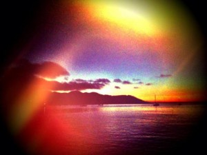 sunset-on-maggie