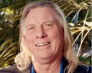 Alan Shelton