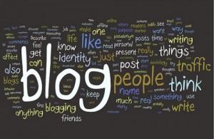 blog wordly