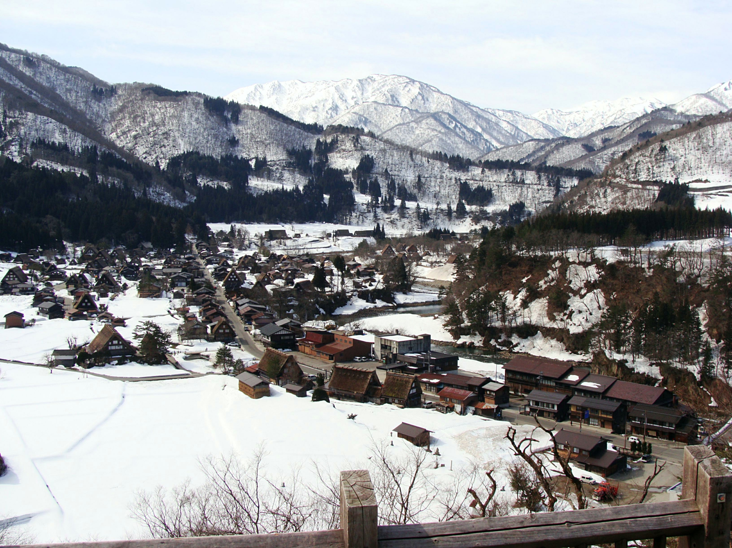 shirakawa 1