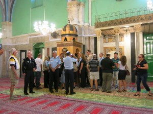 ibrahimi mosque jewish