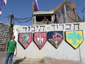 hebron israeli controlled