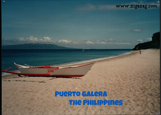 Christmas-in-the-philippines-jo-castro