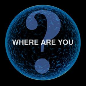 whereru