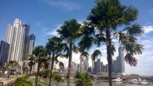 Panama City 2013 WSGT