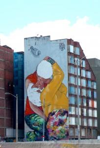 Bogota_mural