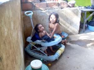 El Salvador Picture