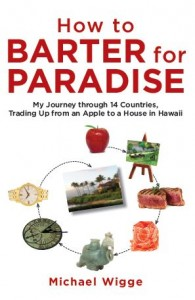 How to Barter for Paradise_Book Cover_Low Resolution