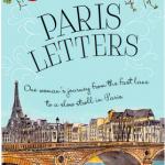 Paris Letters Source Books Janice MacLeod