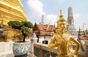 Winslow-Thailand