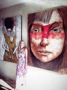Ubud Arts