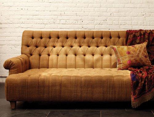 2014-07-18_53c925723ed82_couchsurfing.jpg