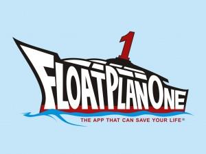 Float Plan One logo