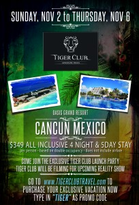 Tiger-Club-Party-CanCun-Nov-2014